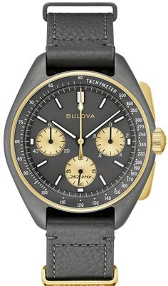 Iwc, Breitling, Matches Today, Bulova Watches, Latest Watches, Limited Edition Watches, 50th Anniversary, Bracelet Sizes, Luxury Watches