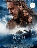 NUH BÜYÜK TUFAN TÜRKÇE DUBLAJ İZLE – NOAH 2014 HD