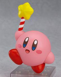 #Nendoroid #Pink