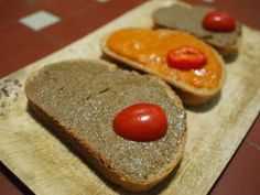 Diabetic Recipes, Diet Recipes, French Toast, Pudding, Meals, Vegan, Dishes, Cream, Breakfast