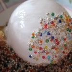 seed-bead-christmas-ornament-craft-photo-350x255-aformaro-02