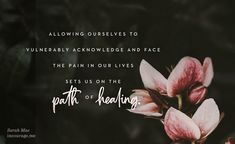 Over one-third of the book of Psalms are filled with psalms of lament, crying out to God to help us. In fact, the word lament connotes raw, honest emotion with no pretense and literally means Friendship Scripture, Be Thou My Vision, Who Created You, Psalm 30, Bible Love, It Gets Better, Lord And Savior, Emotional Healing