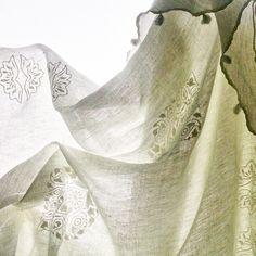 #свадебноеплатье #handmade #вышивка #дизайнодежды #туника #лён #хлопок #textilesdesign #hobby #шью #платьелетнее #design #невеста #свадьба #brides #wedding #вышивка #embroidery #needlework #stitch