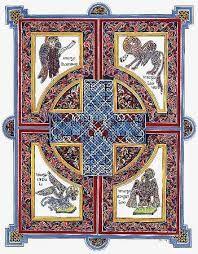Medieval illuminated manuscripts - Google zoeken