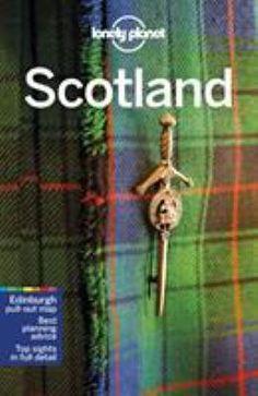 scotland travel guide - Lonely Planet or Rick Steves Glasgow, Edinburgh, Scotland Travel Guide, Glen Coe, Rick Steves, Water Life, Like A Local, Inverness, Malaga