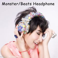 High Quality Replica Monster and Beats Headphone for sale. Free shipping to all over the world