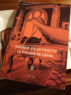 http://carmenyamigos.blogspot.com.es/2015/12/la-princesa-de-cleves-de-madame-de-la.html
