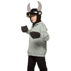 //images.halloweencostumes.com/products/22176/1-2/child-bull-costume.jpg | Ben- Miscellaneous | Pinterest | Costumes Halloween costumes and Animal ...  sc 1 st  Pinterest & http://images.halloweencostumes.com/products/22176/1-2/child-bull ...