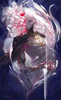 Pixiv Id 1533585 Image - Zerochan Anime Image Board Character Concept, Character Art, Concept Art, Fantasy Male, Anime Kunst, Anime Art, Manga Japan, Hot Anime Boy, Anime Boys