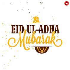 Eid ul Adha Images, Bakra Eid Images, Eid ul Adha Wishes Images, Eid ul Adha Mubarak Images Eid Ul Adha Images, Eid Images, Eid Mubarak Images, Happy Eid Mubarak, Adha Card, Eid Al Adha Greetings, Romantic Dp, Mecca Islam, Adha Mubarak