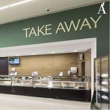 Image result for apolonia supermercados