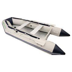 Boat Tector Grip Go Digger Style Anchor 12 lb Perfect Boat Pontoon Sailboat