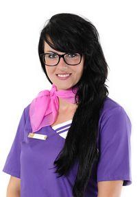 Natalija Vukovic Dentalassistentin www.