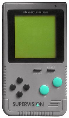 Toy R Us Gameboy Light Consoleshoarder Collectinglife Gameboygang