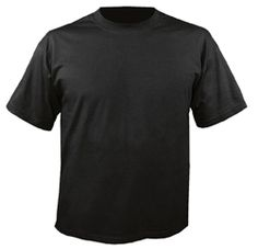 Are you looking for True Ball Black Basic Blank T Shirt on wholesale in USA, UK? Check out Only Teez, the top manufacturer and supplier for customized bulk order.