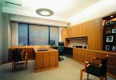 executive office - CCN International