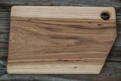 Pecan Serving Board available on our website. #wacowoodworks #cuttingboards #cuttingboard #servingboard #servingboards #shoplocal #shopsmall #waco #wacotx #wacotexas #wacomade #wacotexas #texasmade #madeintexas #madeinwaco #handcrafted #kitchenware #americanmade #madeinamerica #cooking #cheftools #texasliving #ilovetexas #ilovetx #texas #onlyintexas #onlyintx #texasyall #texaspride #tx