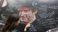 Muere el músico argentino Gustavo Cerati tras cuatro años en coma ...