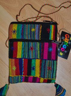 GRINGO-rainbow-passport-small-shoulder-bag-hippy-boho-stripe-multi-festival