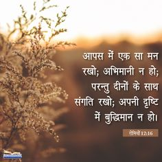 174 Best Hindi Bible Verses images in 2019 | Daily bread