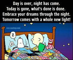 Goodnight sweet souls! Xx  by shannon.algeo