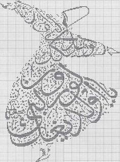 6ed0dd9c0b6e6a912e1ba66a93b53c45.jpg (480×649)