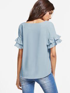 blouse170321458_2