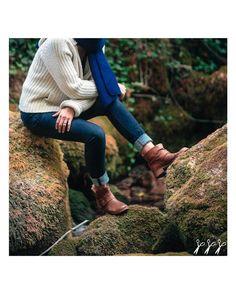 Les jeans authentiques  #ateliertuffery #jeanstuffs #jeans #denim #madeinfrance #nature #france