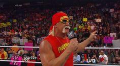 Hulk Hogan's Boot Returned, Curt Hawkins Wrestling School, Xavier Wood - http://www.wrestlesite.com/wwe/hulk-hogans-boot-returned-curt-hawkins-wrestling-school-xavier-wood/