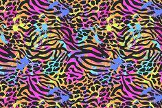 x Zebra Leopard Rainbow Paint Splatter Heat Transfer Sheet HTV Vinyl Craft Retro Neon Animal Print pattern Shirt Tshirt Material Cool Patterns, Print Patterns, Sticky Vinyl, Patterned Heat Transfer Vinyl, Animal Print Wallpaper, Rainbow Painting, Wallpaper Backgrounds, Glitter Wallpaper, Phone Backgrounds