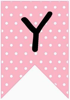 YY.jpg (547×774)