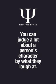 ~~pinned from site directly~~ . Fun Psychology facts here! Fact Quotes, True Quotes, Great Quotes, Quotes To Live By, Inspirational Quotes, Qoutes, Psychology Says, Psychology Fun Facts, Psychology Quotes