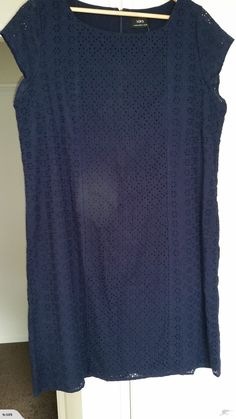Navy Lace Dress for sale on Trade Me, New Zealand's auction and classifieds website Navy Lace, Dresses For Sale, Lace Dress, Dress Lace, Lace Dresses