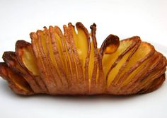 Przepis na Ziemniaki Hasselback autorstwa Gabor Varga Vegetable Recipes, Meat Recipes, Cake Recipes, Baked Potato, Side Dishes, Clean Eating, Food And Drink, Potatoes, Vegetarian