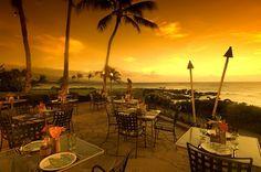 Hilton Waikoloa Kamuela Provision Company