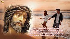 Prayers For Healing, Catholic, Faith, Youtube, Sofa, Christmas, Bible, Xmas, Settee