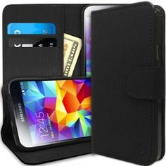 40 best galaxy s5 cases images galaxy s5 case, cell phonetop 5 samsung galaxy s5 wallet cases best galaxy s5 review galaxy s5 case,