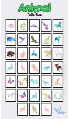 Animal Collection at Victor Miguel via Sims 4 Updates Mods Sims, The Sims 4 Bebes, Sims 4 House Building, Sims 4 Clutter, Casas The Sims 4, Play Sims, Sims Four, Sims 4 Cc Furniture, The Sims 4 Download