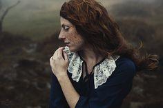 Marilla Muriel | by sandra.scherer