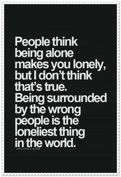 This is so true, the words sting in my mouth. I used to walk into rooms and wonder if they liked me, and now i wonder if i like them. Quotable Quotes, Wisdom Quotes, Quotes To Live By, Word Of Wisdom, Wake Up Quotes, Lonely Quotes, Inspire Quotes, Time Quotes, Positive Quotes