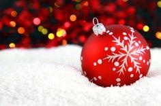 postales navidad - Buscar con Google