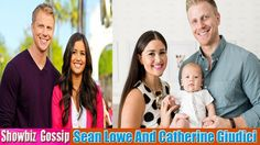 Sean Lowe And Catherine Giudici's Relationship : 05 Things You Didn't Kn...