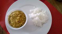 vegfood: Beans kootu