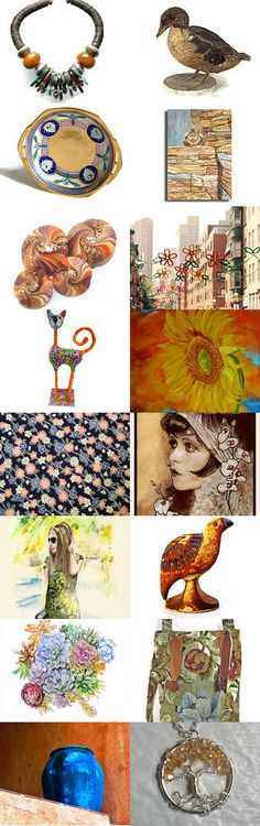 esthetic... by greek mythos on Etsy--Pinned with TreasuryPin.com