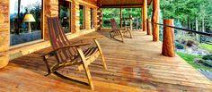 Adirondack Chair | Zin Chair Furniture French Oak, Garden Bridge, Everything, Deck, Outdoor Structures, Sale 50, Gallery, Black Friday, Outdoor Decor