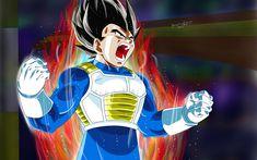 Download wallpapers 4k, Black Goku, art, manga, Goku, Dragon Ball Super, DBS