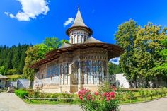 Home Page - Romania Friends Eastern Europe, Big Ben, Gazebo, Barcelona, Outdoor Structures, Tours, Mansions, House Styles, Building