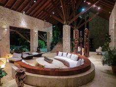 Villa en venta en La Romana, Provincia de La Romana