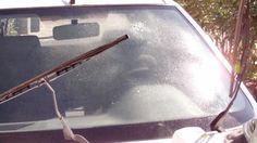 TIP, ASTUCE : nettoyer sa voiture gratos (clean your car gratis)