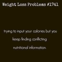 Like, is this 37 calories or Weight Loss Problems, Oh My Love, Trying To Lose Weight, Workout Humor, Fitspo, Nutrition, Cards Against Humanity, Messages, Motivation
